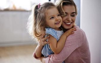 16 consejos que toda madre soltera necesita escuchar