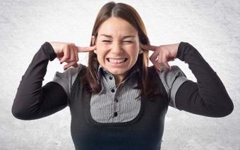 7 consejos que un perfeccionista no quiere escuchar
