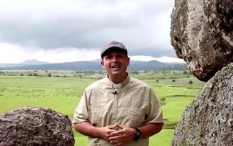 (Vlog) ¿Cómo sacar lo mejor de las circunstancias difíciles de nuestra vida?