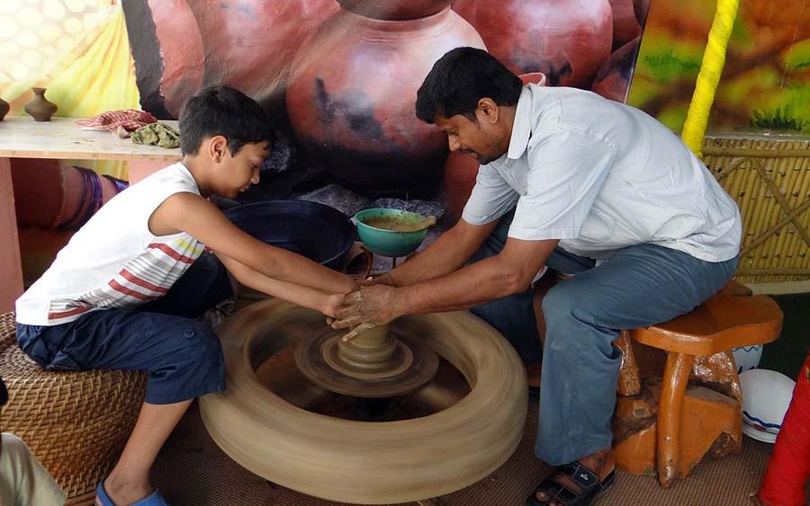 potmaking-724164_1280