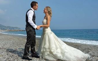 (Quiz) ¿Cuánto sabes acerca del Sacramento del Matrimonio?