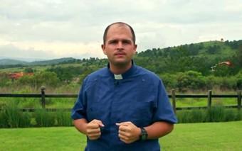 """(Vlog) 3 mensajes imperdibles de la encíclica """"Laudato Si"""""""