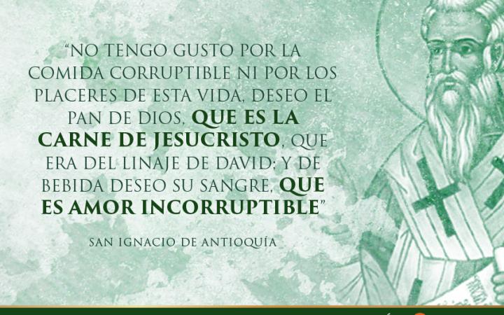 Frases_Eucaristia (Hor)-05
