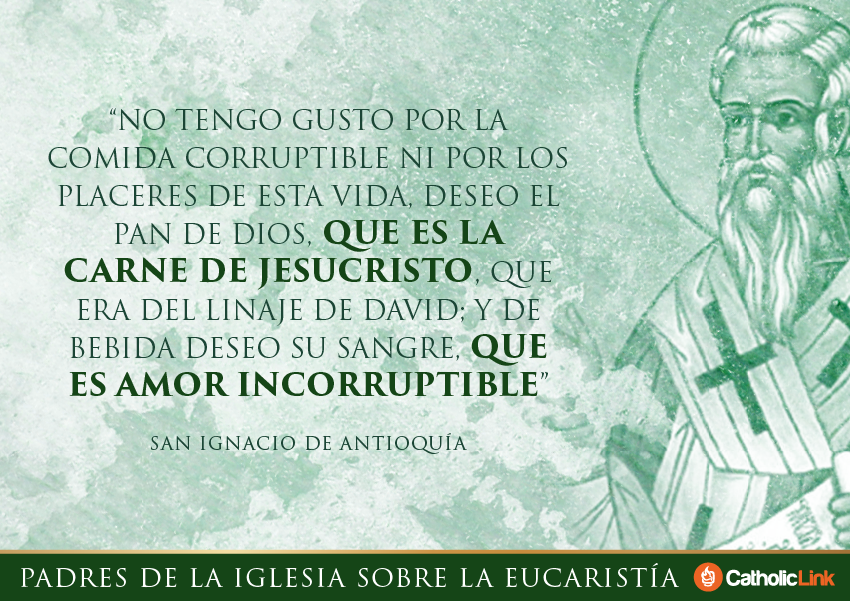 Catholicnet 10 Frases De Los Padres De La Iglesia Que