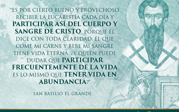 Frases_Eucaristia (Hor)-09