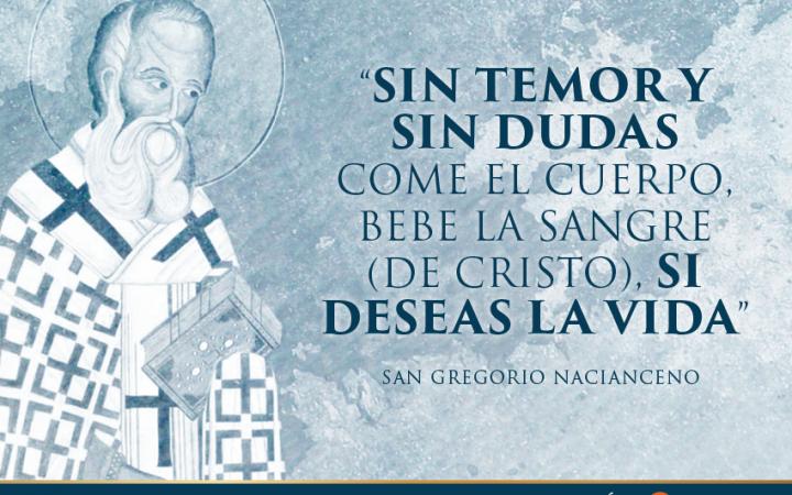 Frases_Eucaristia (Hor)-15