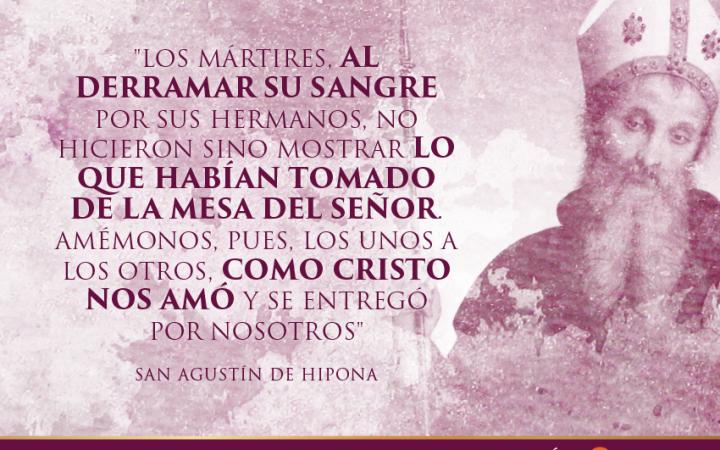 Frases_Eucaristia (Hor)-17