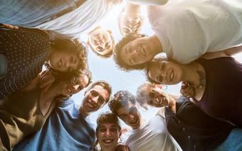 ¿Qué clase de amigo eres? 3 consejos imperdibles para tener una auténtica amistad