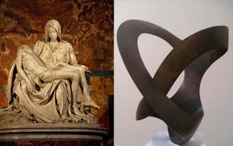 ¿Cuál es el propósito del arte? Una mirada al significado de la belleza