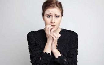 10 consejos para evitar el pensamiento catastrófico en nuestra vida