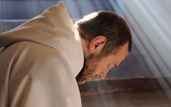 """Película apostólica recomendada: """"De Dioses y hombres"""" (2011)"""