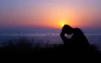 6 tentaciones típicas del cristiano nivel avanzado