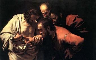 (Quiz) ¿Reconoces éstas obras de arte religioso?