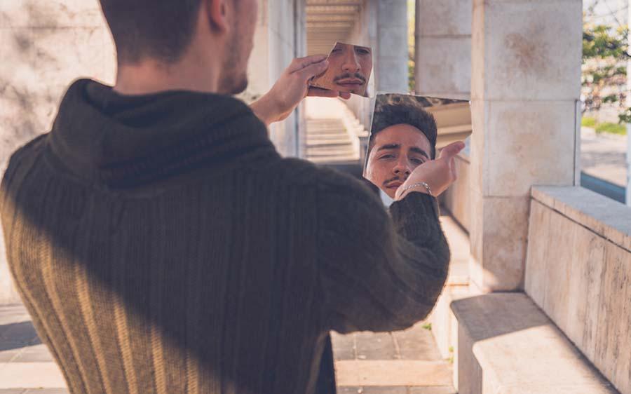 , 6 tentaciones típicas del cristiano nivel avanzado