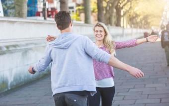 10 sencillas frases para hacer más valiosas las pequeñas cosas en tu día