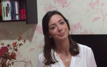 (Vlog de Kristina): ¿Qué significa tener una vida auténticamente cristiana?