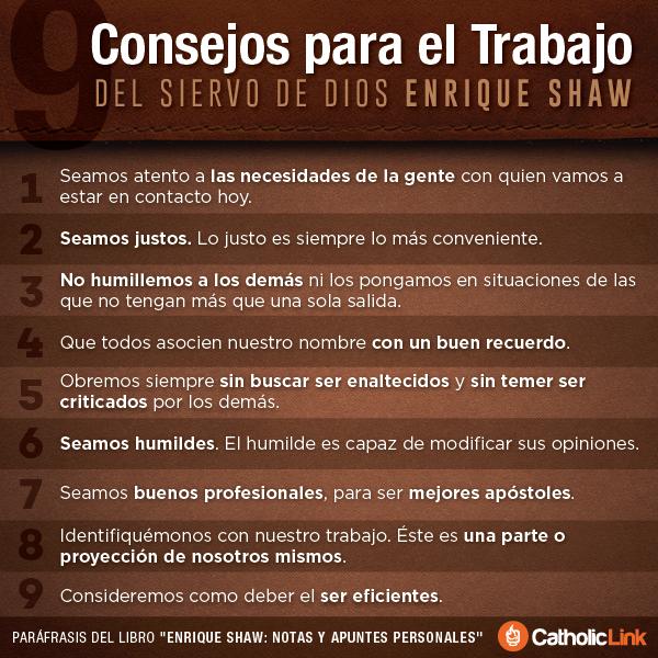 Consejos Trabajador-01