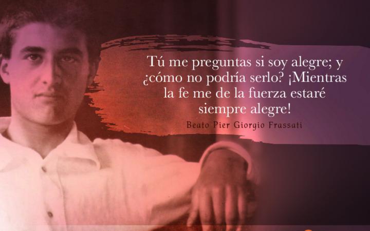 Santos Jovenes (Hor)-01