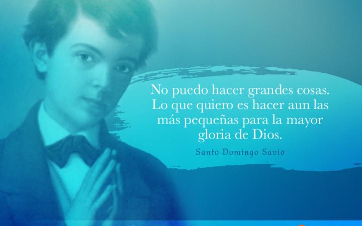 Santos Jovenes (Hor)-07