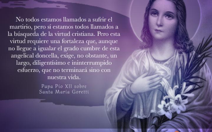 Santos Jovenes (Hor)-09