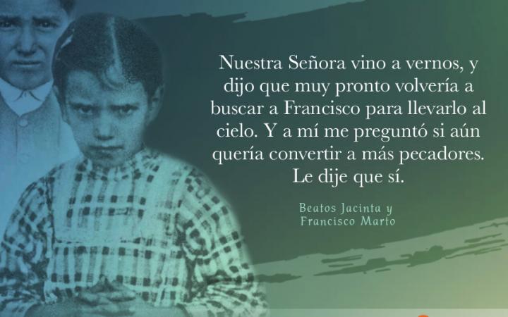 Santos Jovenes (Hor)-13