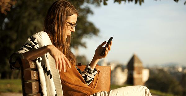 Redes sociales, No es lo mismo estar en redes sociales que evangelizar en ellas. 8 tips apostólicos