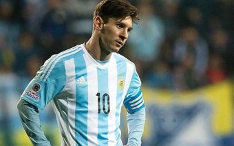 Querido Messi, te voy a decir por qué dejé de seguirte
