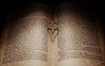 (Quiz) ¿Seguro que entendiste lo de la nulidad matrimonial? ¡Pruébalo!