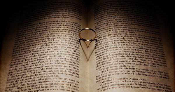 ¿Seguro que entendiste lo de la nulidad matrimonial?