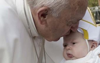 Revive la visita del Papa Francisco a los EEUU en 4 emocionantes minutos