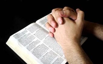 (Quiz) ¿Cuánto sabes sobre la Biblia?
