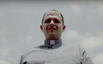 (Vlog) ¿Qué cambia en mi vida si Dios es Trinidad?