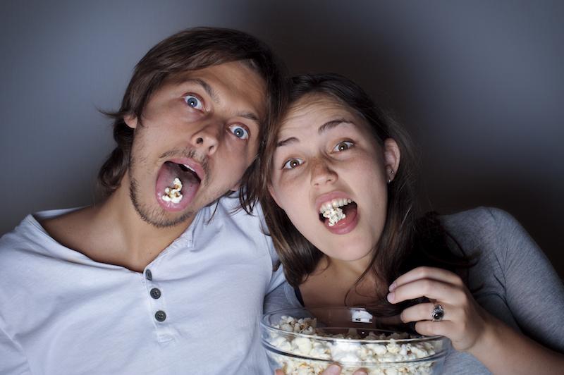 Novia, 5 tips para quedarse a solas con la novia y no tener que confesarse al día siguiente