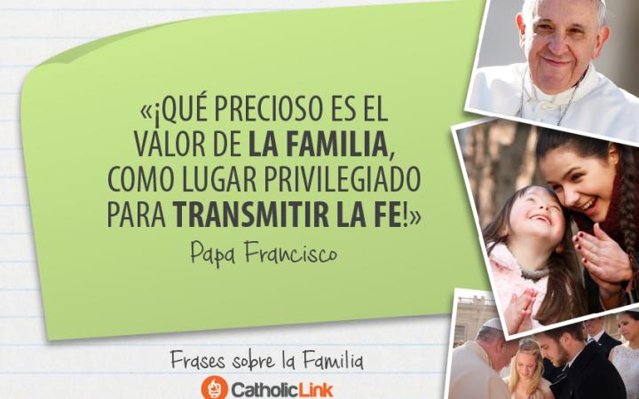 Frases Familia_HOR-01