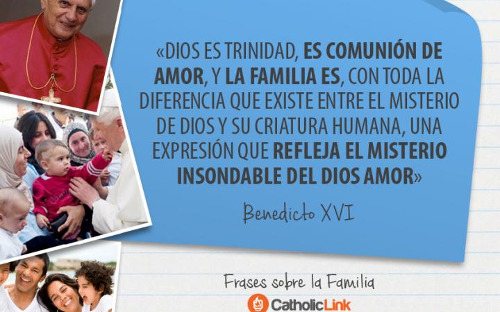 Frases Familia_HOR-03