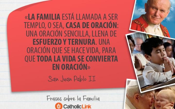Frases Familia_HOR-05