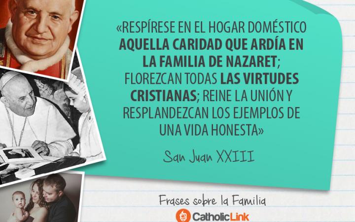 Frases Familia_HOR-07