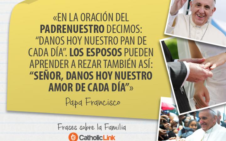 Frases Familia_HOR-09
