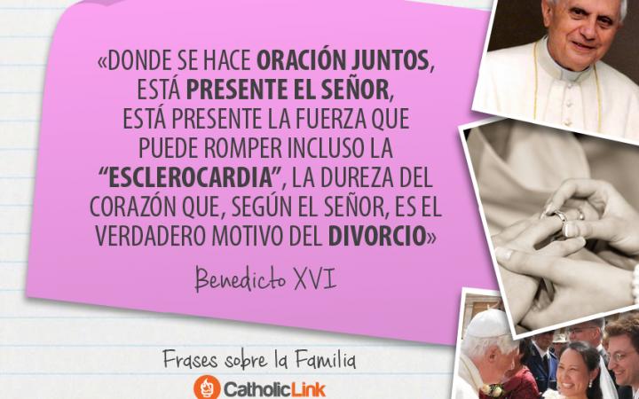 Frases Familia_HOR-17
