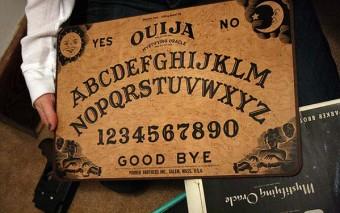 10 Prácticas que le abren las puertas de tu hogar al demonio