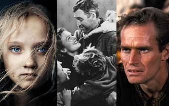 (Película recomendada) 10 clásicos del cine que ningún católico se puede perder