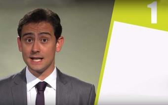 Un video útil para no decir tonterías cuando nos pregunten por el Sínodo de la Familia