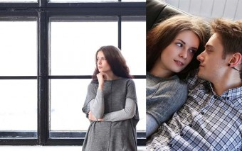 6 consejos si después de haberte quedado sola con el novio, tienes que ir a confesarte