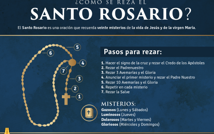 Maneras_RezarHOR-05