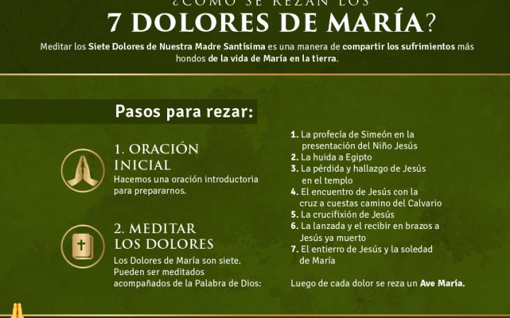 Maneras_RezarHOR-13