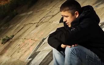 Quiere a tu hijo adolescente cuando menos lo merezca, porque será cuando más lo necesite