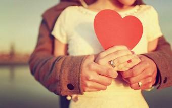 ¿Vale la pena esperar hasta el matrimonio? La castidad, una virtud para valientes