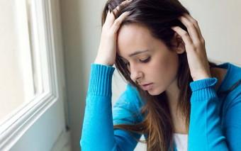 11 consejos que todos los hijos de padres divorciados deben tener en cuenta