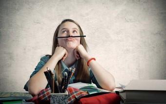 Ni los castigos de mis padres me motivan. ¿Cómo encontrar el sentido para querer estudiar?