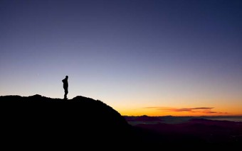 ¿La fe es ciega o somos nosotros los ciegos para no tener fe?